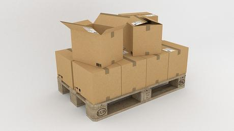6 Best Tips To Pack Heavy Items For Moving