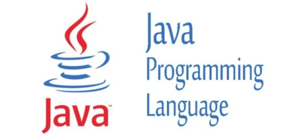 I want to learn JAVA, but I don't know where to start