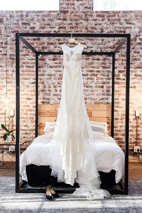 elegant-chic-wedding-south-africa_05