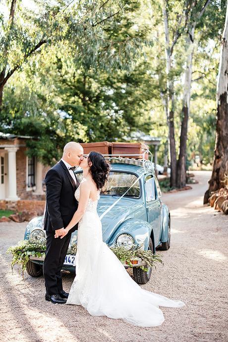 elegant-chic-wedding-south-africa_02