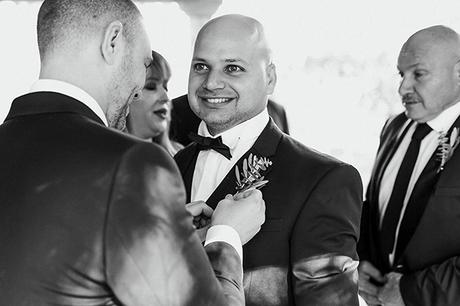 elegant-chic-wedding-south-africa_10