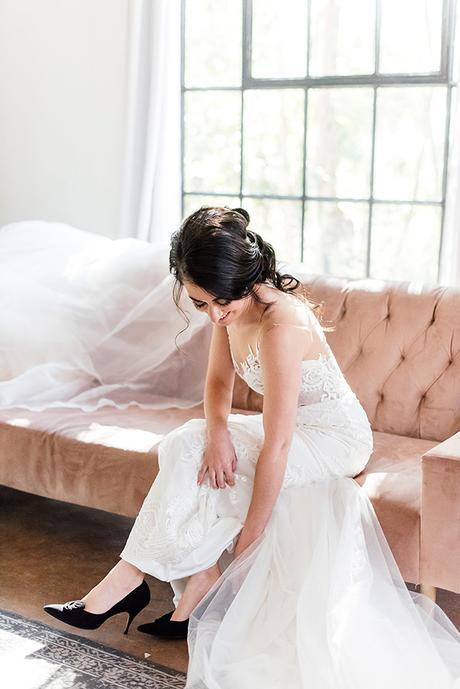 elegant-chic-wedding-south-africa_07
