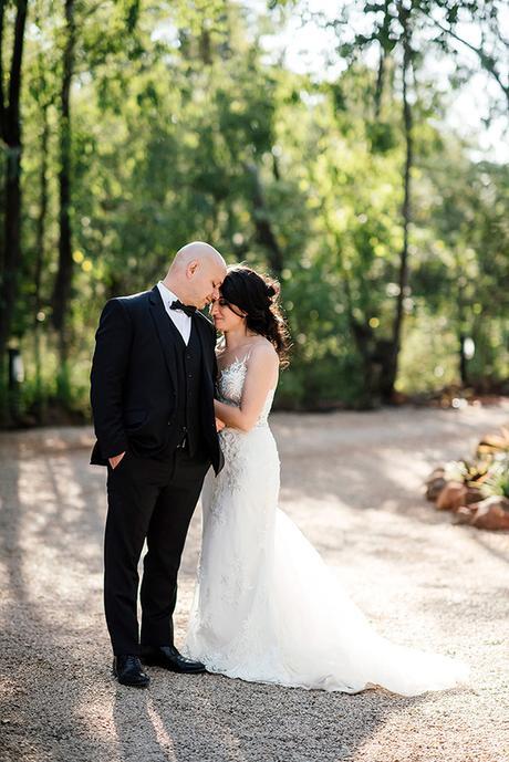 elegant-chic-wedding-south-africa_01