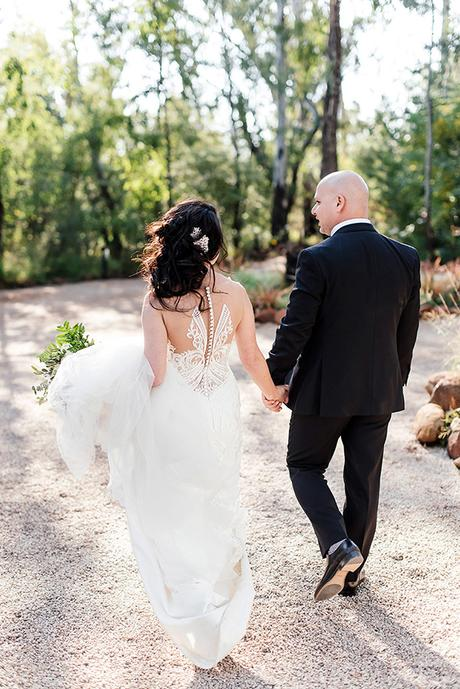 elegant-chic-wedding-south-africa_03