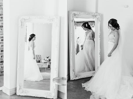elegant-chic-wedding-south-africa_07A