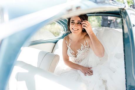 elegant-chic-wedding-south-africa_12