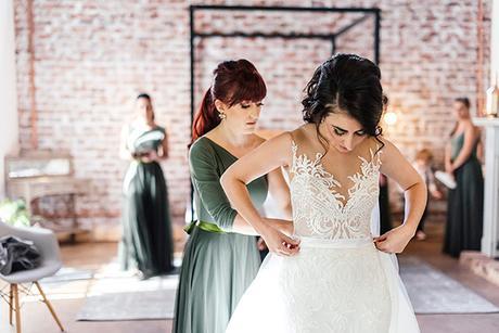 elegant-chic-wedding-south-africa_06