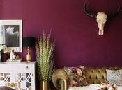 Make Your Living Room Shine Like Other
