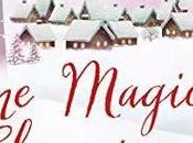 Magical Christmas Berni Stevens- Feature Review