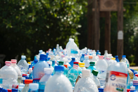 5 Ways To Decrease Your Business's Impact On The Environment