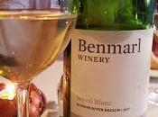 Best Seyval Blanc I've Tasted