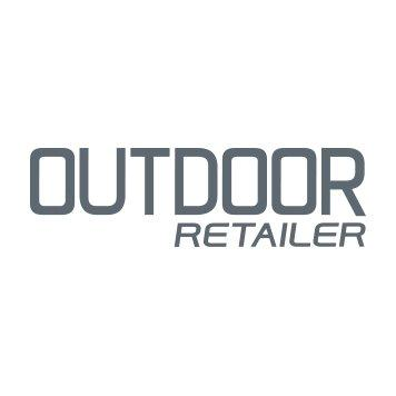 The Best New Gear From Winter Outdoor Retailer 2018