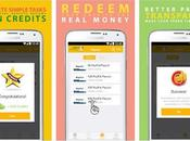 Best Money Making Apps (android/iPhone) 2019