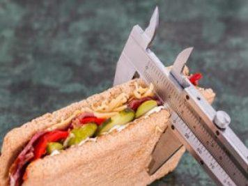 Best way to lose weight Naturally   MUST CHECK