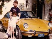 1969 Porsche 911E, Loved Most, Boy's Love Fast Cars, This Rocket!!