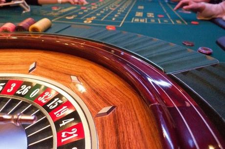 Smart Tricks to Use at Online Casinos