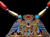 Lapis Lazuli History Different Nations: Europe, Chili, Mesopotamia, Sumeria, Islamic Counties, China, Russia, Rome, Egypt