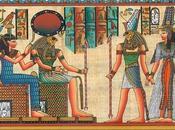 Lapis Lazuli Religion: Gods Worshiping