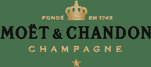 News: Moët & Chandon Christmas Magic at Blythswood Square Hotel