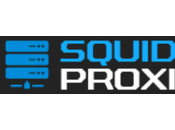 SquidProxies Review