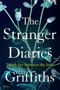 The Stranger Diaries – Elly Griffiths