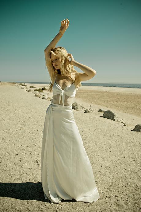 gorgeous-sophisticated-wedding-dresses_06