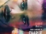 Film Challenge Comedy Necessary Death Charlie Countryman (2013)