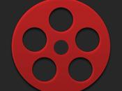 Download Betamax 245Movie