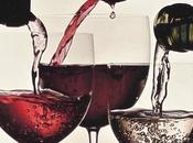 Great Gift Ideas Wine Lovers