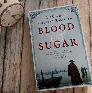 Book Reviews October / November Part 1