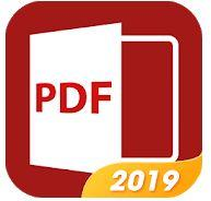 Best PDF Editor App Android