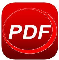 Best PDF Editor App iPhone