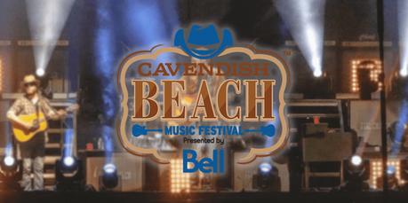 Cavendish Beach Music Festival Announces First 2019 Artists