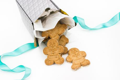 Foodie Gifts for Your Holiday Hostess