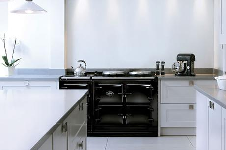 The Complete Guide to Buying an Aga