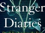Stranger Diaries Elly Griffiths