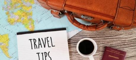 Hong Kong Travel Guide : Budget, Itinerary, Things To Do In Hong Kong!