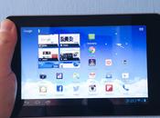 Test: Huawei MediaPad Lite Tablet Need Back School?