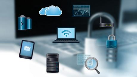 RGPD: How To Secure Your Data?