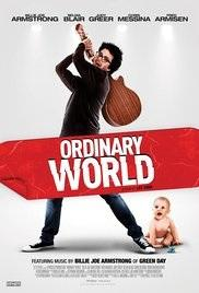 ABC Challenge – Comedy – O – Ordinary World (2016)