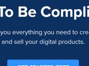 Kajabi Online Business Platform Design Your Website