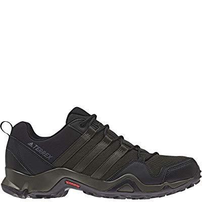 adidas outdoor Mens Terrex AX2R Shoe Review