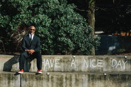 Karl Denson's Tiny Universe: Tour Dates, Album