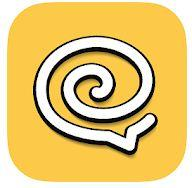 Best anonymous chat app Android