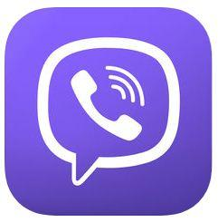 Best anonymous chat app iPhone
