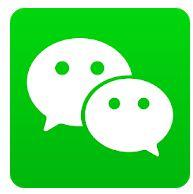 Best anonymous chat app Android/ iPhone