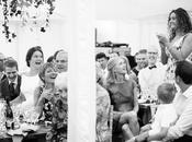 Norfolk Marquee Wedding Esther