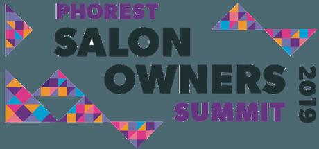 salon owners summit 2019 agenda