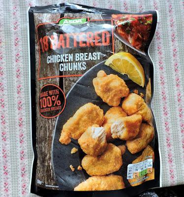 Easy Crack Chicken Tacos