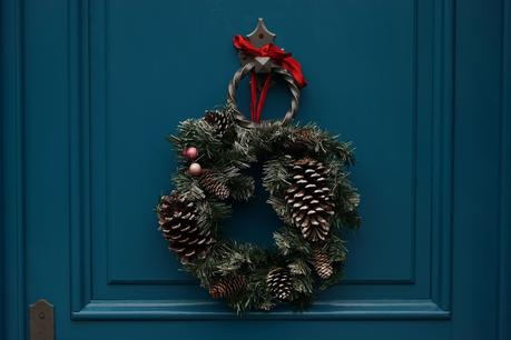 6 Ways To Have A Stress-Free Christmas